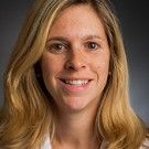 Jennifer Kesselheim