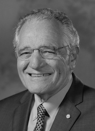 Chair Emeritus