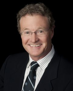 Dr. Jeffrey Turnbull