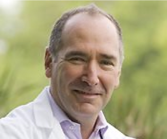 Program Co-Director, Professor of Clinical Medicine  Co-Director, Mindful Practice Programs  University of Rochester School of Medicine and Dentistry