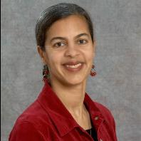 Dr. Hetty Cunningham